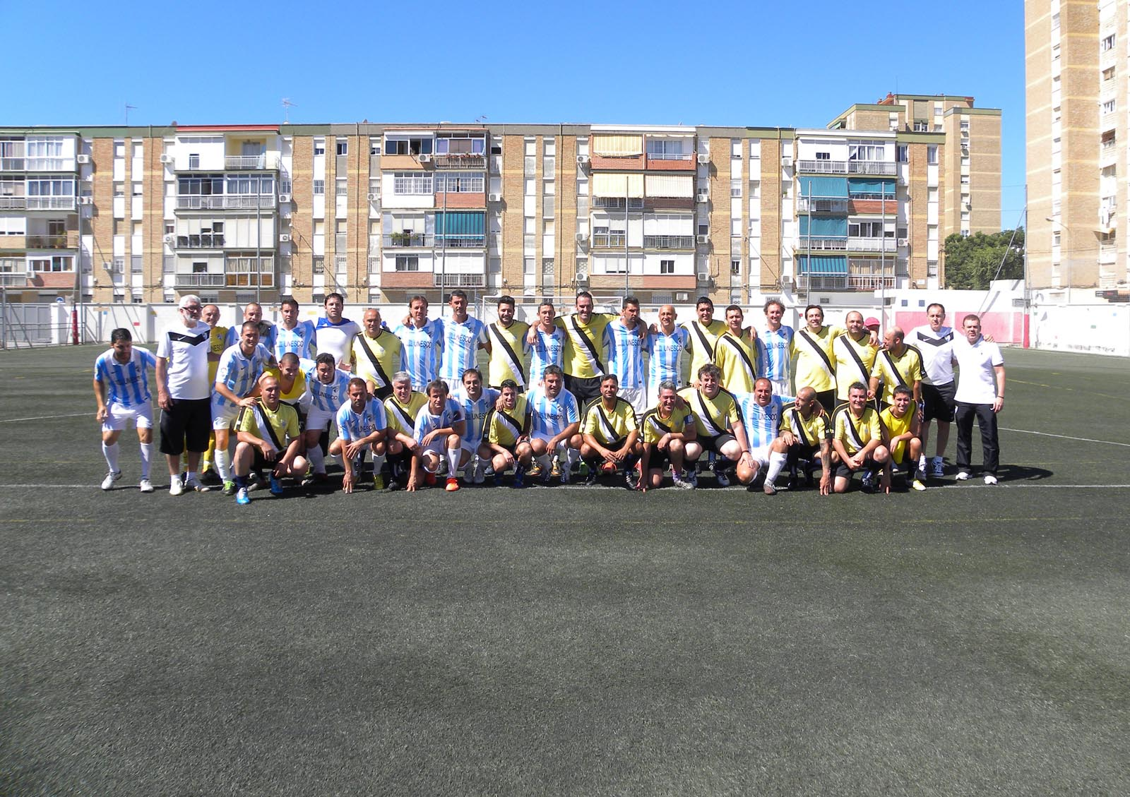 APDMalaga_PuertaBlanca1