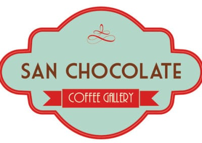 LOGO-SAN-CHOCOLATE