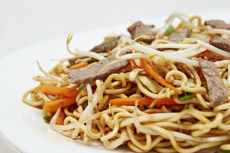 noodles-padthai-ternera