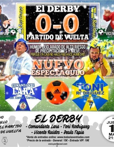 EL DERBY PARTIDO DE VUELTA-001