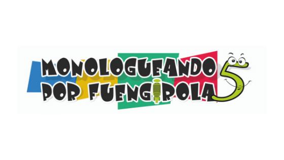 Ciclo del Humor «Monologueando por Fuengirola 5»